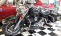 Harley-Davidson FLHRI Road King 1450cc
