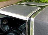 Oldsmobile T-top dak