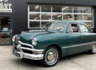 1950 Ford Tudor