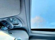 Te koop: Dodge Ram SRT10 V10 Viper zonnescherm