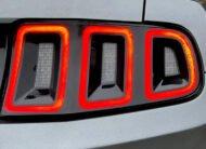 2014 Ford Mustang achterlicht