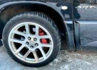 Te koop: Dodge Ram SRT10 V10 Viper velgen