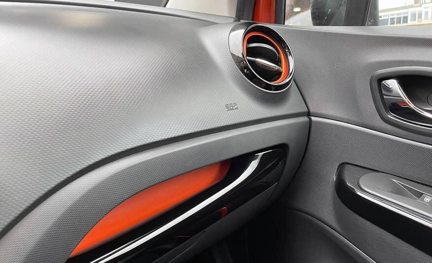 Renault Captur 0.9 TCe Dynamique te koop