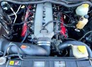 2005 Dodge Ram SRT10