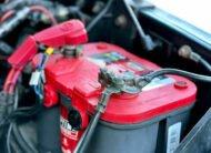 Te koop: Dodge Ram SRT10 V10 Viper motorblok met optima accu