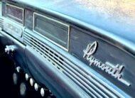 Te koop 1953 Plymouth Cranbrook