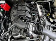 2014 Ford Mustang V6 motorblok