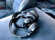 Te koop: Dodge Ram SRT10 V10 Viper metallic zwart