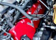 Te koop: Dodge Ram SRT10 V10 Viper motorblok