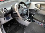 Tweedehands Toyota Aygo zuinig