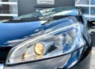 2017 Peugeot 208 koplamp