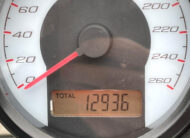 Te koop 2005 Ducati Monster S4R Edition 1000cc