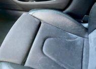 Audi S4 getuned 517pk V6 zeer snel chiptuning voorstoel
