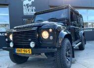 Land Rover Defender te koop in omgeving Castricum, Limmen, Heiloo, Castricum, Alkmaar, Heemsker, Beverwijk