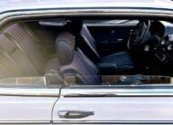 Mercedes kopen in omgeving Castricum, Limmen, Uitgeest, Egmond,Heemskerk, Beverwijk