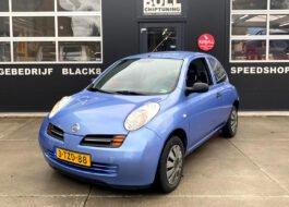 Goedkope en zuinige tweede hands auto te koop in omgeving Castricum, Heemskerk, Beverwijk, Egmond, Limmen, Heiloo en Akersloot