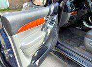 2007 Toyota Land Cruiser 120 diesel 4x4 te koop